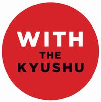 with_the_kyushu