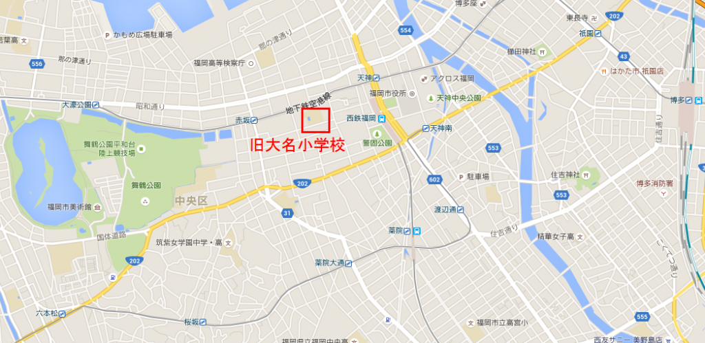 daimyosho_map